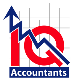 IQ Accountants Gold Coast